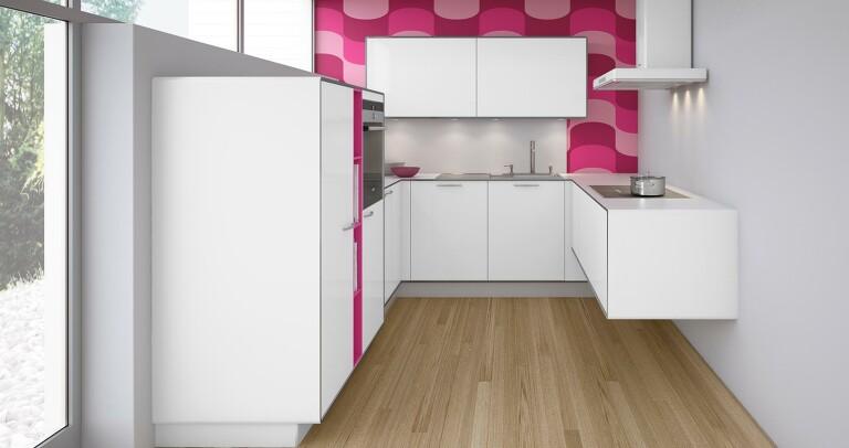 k chen schallenberg red dot award. Black Bedroom Furniture Sets. Home Design Ideas