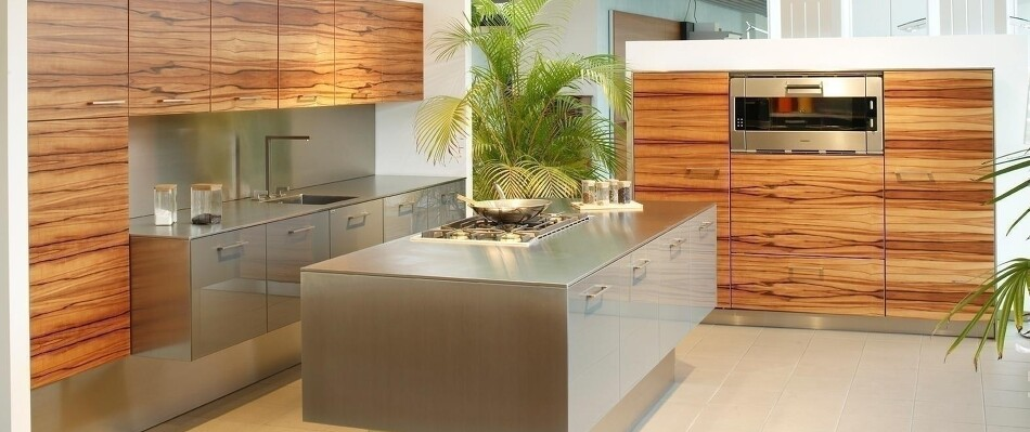 Küchen Schallenberg - das moderne küchendesign-studio in köln für ...